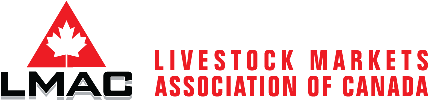 Livestock Markets Association of Canada