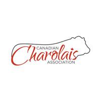 Canadian Charolais Association Logo