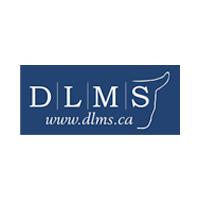 Direct Livestock Marketing Systems Logo