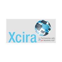 Xcira Logo