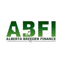 ABFI Logo