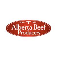 Alberta Beef Producers Logo