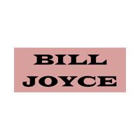 Bill Joyce Logo