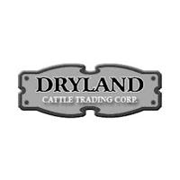 DryLand Cattle Trading Corp. Logo