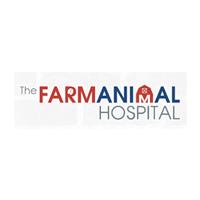 Farm Animal Hospital Logo