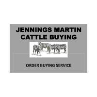 Jennings Martin Logo