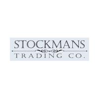 Stockman's Trading Company Logo